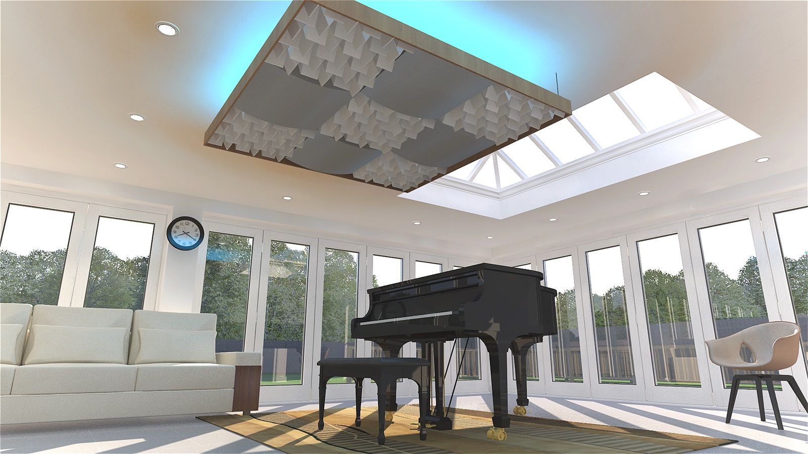 piano_room_bright1600.jpg