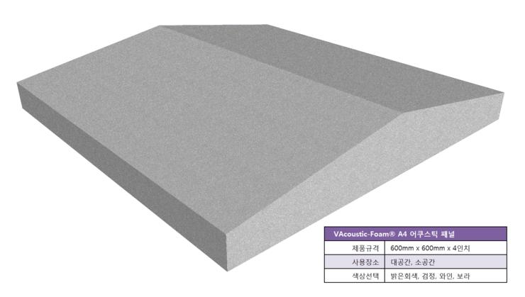 a4-panel_%C6%ED%C1%FD.png