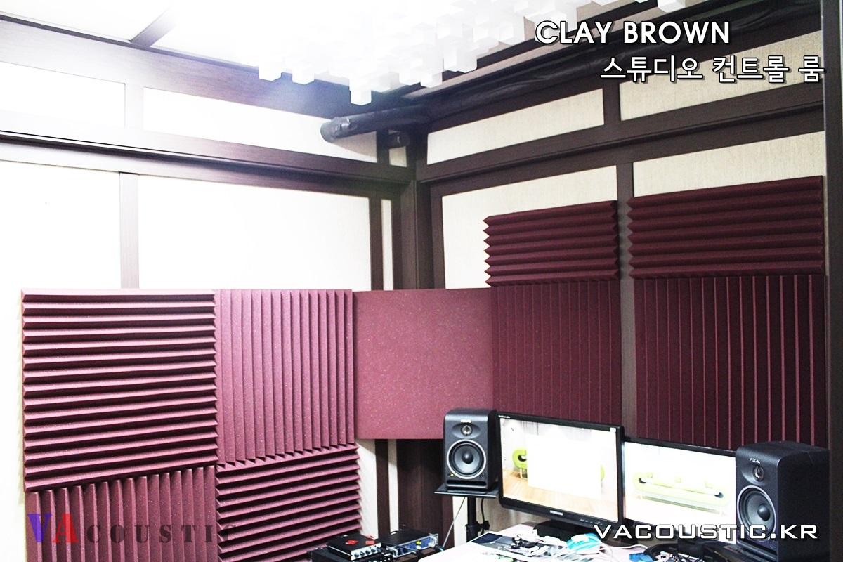 clay_brown_ trlroom.JPG