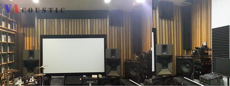 audioroom_psw.jpg