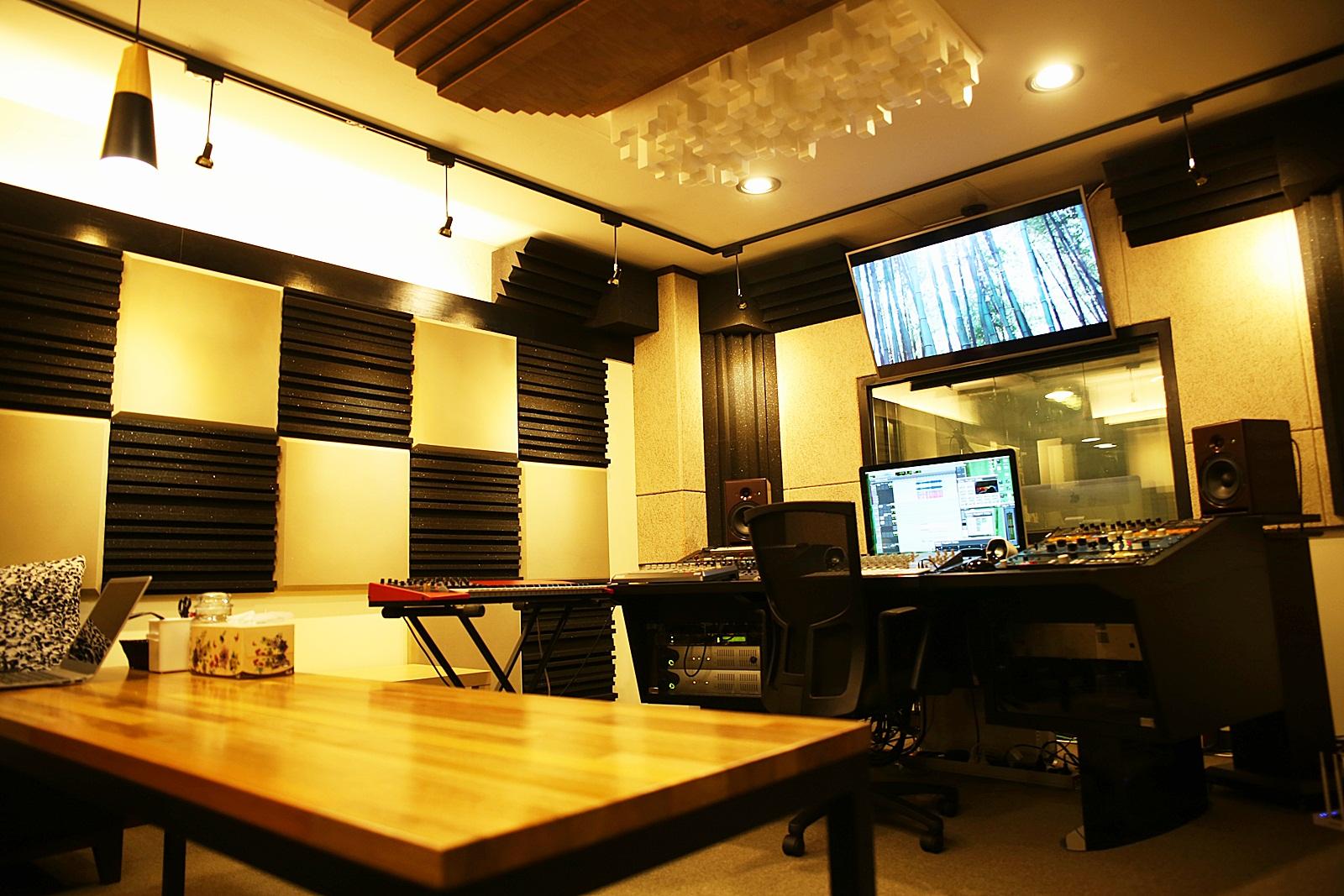 soundpark_jpg_02.jpg