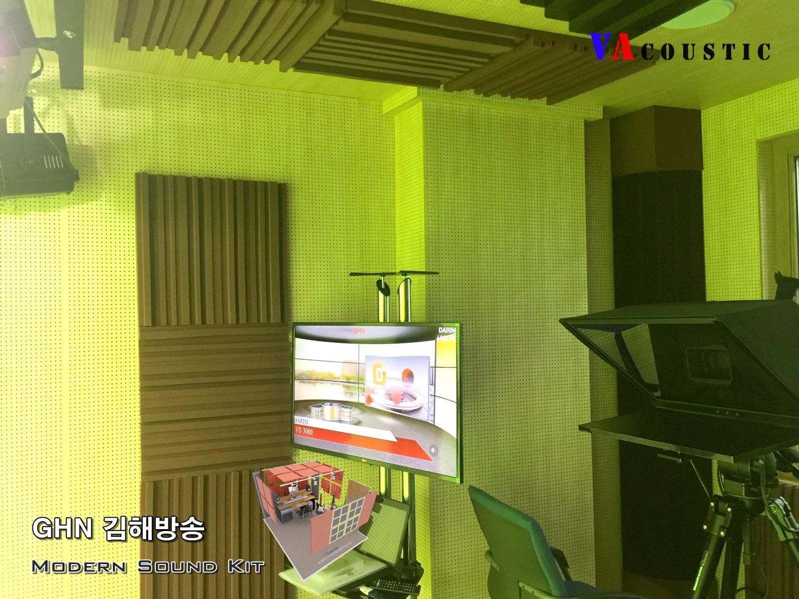 GHN_broadcast05.jpg