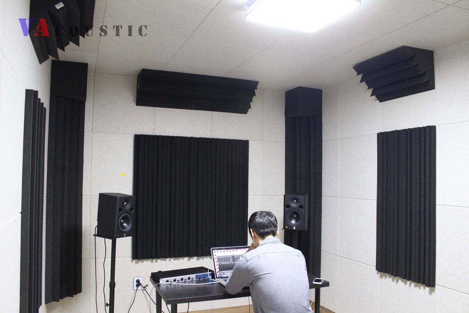 project studio_ilsan2.JPG