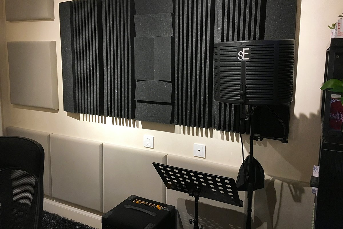 home-studio 03.jpg