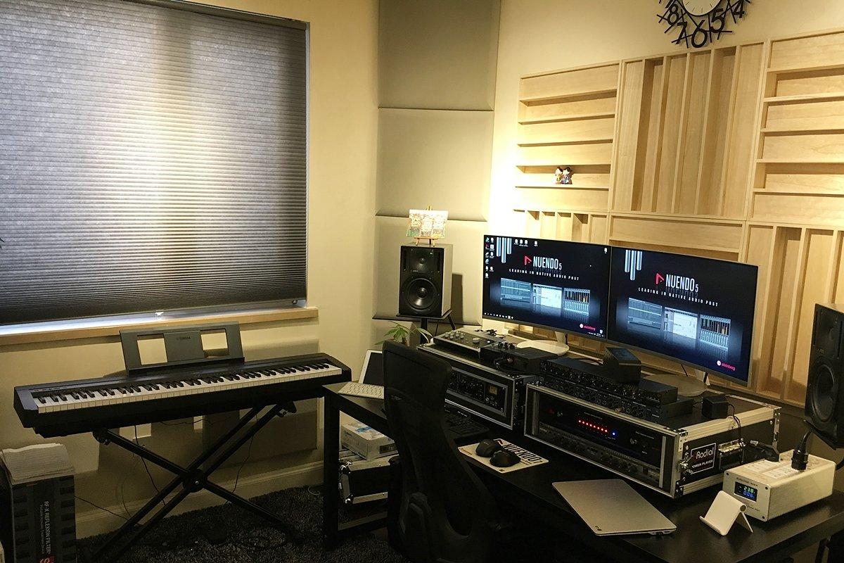 home-studio 01.jpg