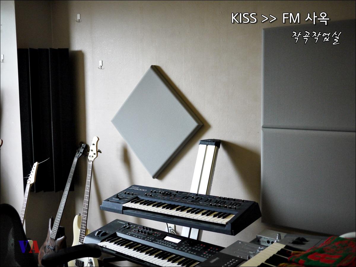 kissfm17.JPG